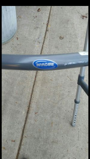 Folding Walker for Sale in CHICAGO, IL