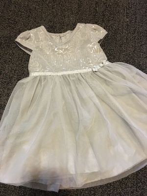 Baby girl dress for Sale in San Jose, CA