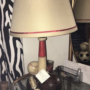 Sport Lamp for Sale in San Angelo, TX