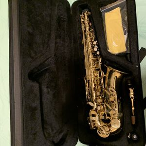 Grate Legacy Saxophone for Sale in Queens, NY