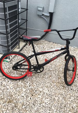 "Bicicletas 20"" aluminio for Sale in Fort Lauderdale, FL"