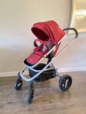 Nuna ivvi stroller for Sale in Vancouver, WA