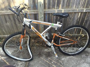 Bike for Sale in Detroit, MI