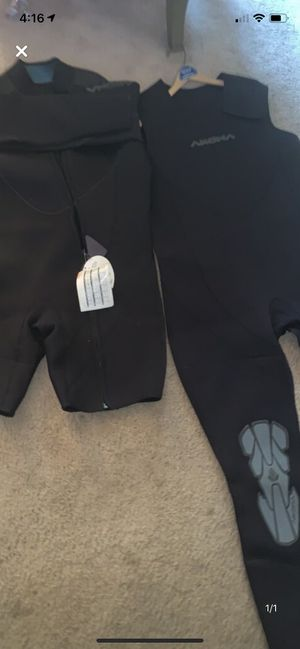 Adventure Wet Suits for Sale in Oakland, CA