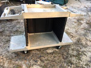 Multi-Purpose Cart for Sale in Chester, VA
