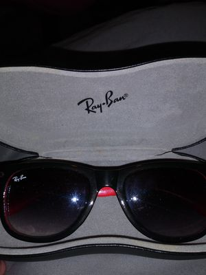 Ray-Ban Sunglasses for Sale in Austin, TX