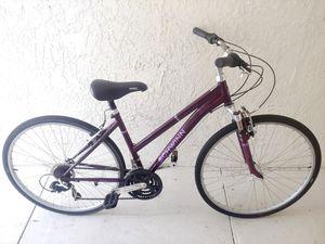 Schwinn Third Avenue Hybrid Bike for Sale in Clearwater, FL