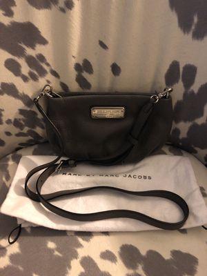 Marc Jacob Crossbody bag for Sale in Laurel, MD