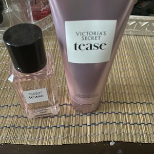 Victorias Secret for Sale in Ontario, CA