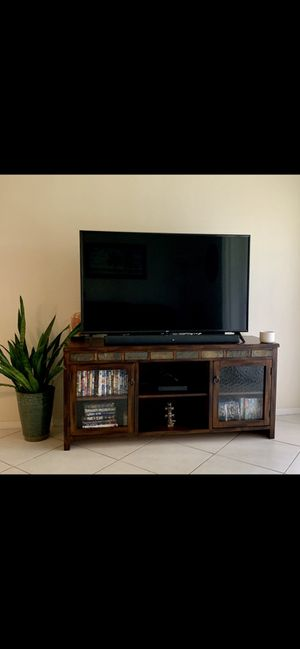Living Room Furniture- Complete Set for Sale in Clearwater, FL