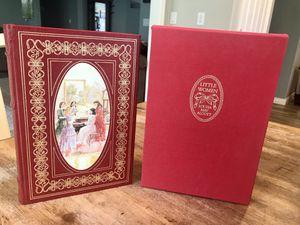 Little Women book for Sale in Kennewick, WA