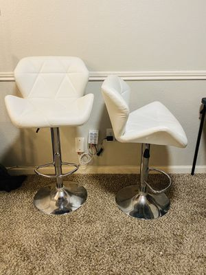 Bar stool for Sale in Fort Worth, TX