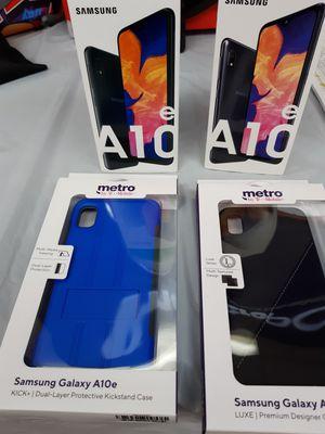 Samsung Galaxy phones for Sale in San Diego, CA