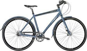 """Road bike Trek soho commuting 51cm; 20"""" for Sale in Miami, FL"""