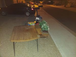 Free for Sale in Buckeye, AZ