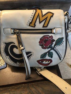 Marc Jacob Shoulder bag for Sale in Arlington, VA