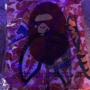 Bape Hoodie for Sale in Lodi, NJ