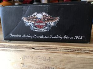 Harley-Davidson for Sale in Creedmoor, TX