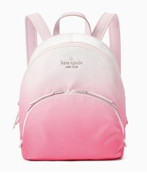Kate Spade Medium Backpack for Sale in National City, CA