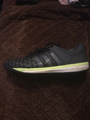 Adidas ace indoor shoes for Sale in Annandale, VA