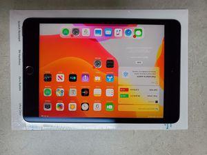 iPad Mini 5 wifi 64gb / Apple pencil for Sale in Woodbury, NJ