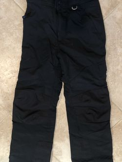Kid's Ski / Snowboard Pants for Sale in Phoenix,  AZ