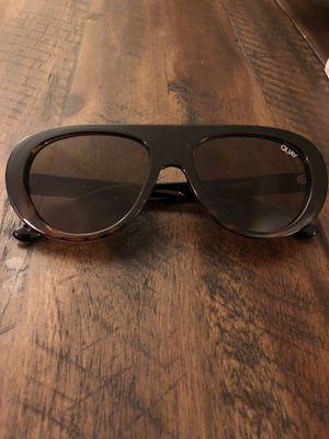 Quay AUSTRALIA Sunglasses for Sale in Santa Monica, CA