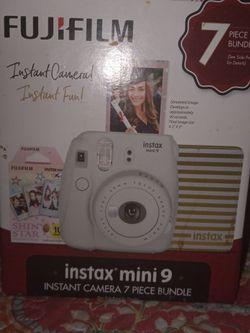 instant camera for Sale in Hendersonville,  TN