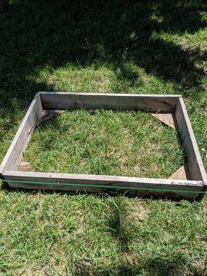 Plant box for Sale in Hampton, VA