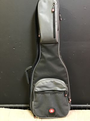 Road Runner Electric Guitar Case for Sale in Salt Lake City, UT