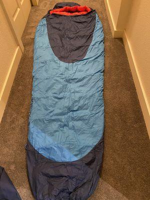 Kelty Cosmic 20 Sleeping Bag - Men's for Sale in Seattle, WA