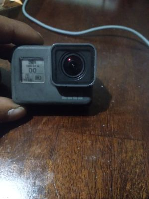 Go pro hero 5 HD for Sale in Rolling Hills Estates, CA