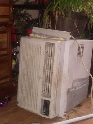 window AC for Sale in St. Louis, MO