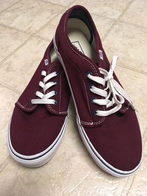 106 Vulcanized Port Royal Vans Shoes for Sale in Harrisonburg, VA