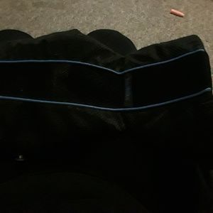 Baby bjorn carrier blk n blue for Sale in Pittsburgh, PA