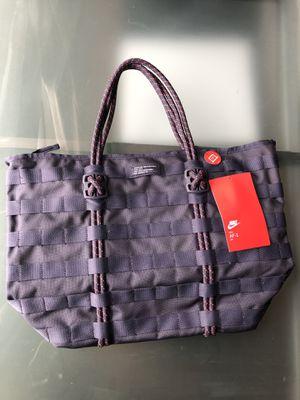 Nike Sportswear AF1 Tote Bag for Sale in Pleasanton, CA