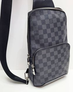 Louis Vuitton, Gucci , Ysl ,Chanel Bag for Sale in Los Angeles,  CA