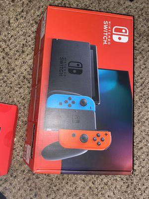 Switch for Sale in Phoenix, AZ