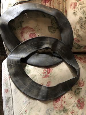 New inner tubes AR-PRO 3.00-12 $10.00 for Sale in Industry, CA