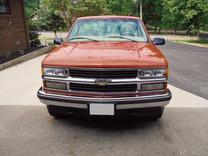 By owner98 Chevy Silverado navigation maps!! for Sale in San Diego, CA