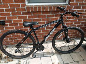 Mongoose bike for Sale in Waynesboro, PA