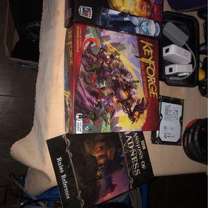 Gamers!!!! for Sale in Phoenix, AZ