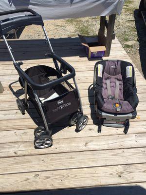 Car seat bundle for Sale in Warner Robins, GA