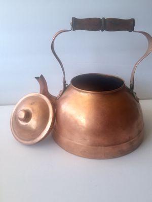 Teapot for Sale in Fort Walton Beach, FL