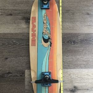 Vintage Skateboard for Sale in Santee, CA