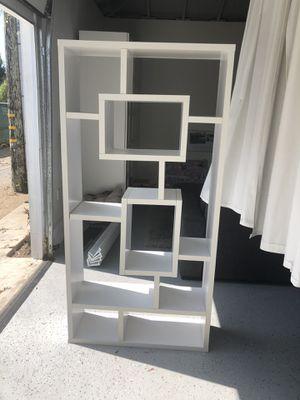 Wayfair bookshelf for Sale in Santa Monica, CA
