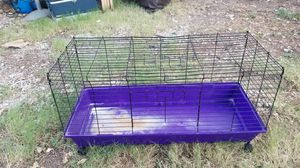 Rabbit case for Sale in Fort Worth, TX
