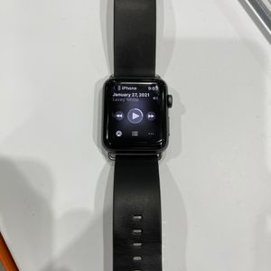 Apple Watch 42mm Series 3 for Sale in Olympia, WA