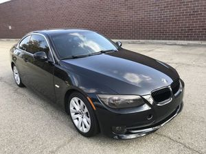 2011 BMW 3 Series for Sale in Upland, CA