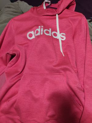 Xl Adidas Sweater for Sale in Chicago Heights, IL